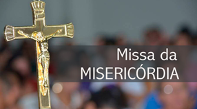 Segunda-Missa2