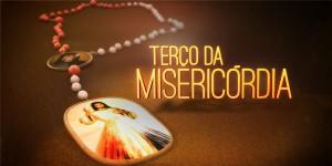 terco_da_misericordia-300x150