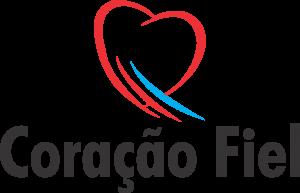 Segunda Logo