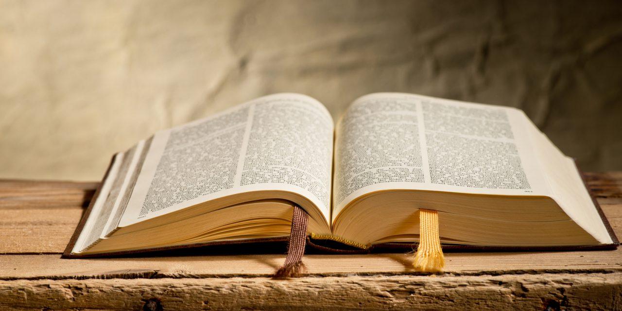 Um livro Imortal