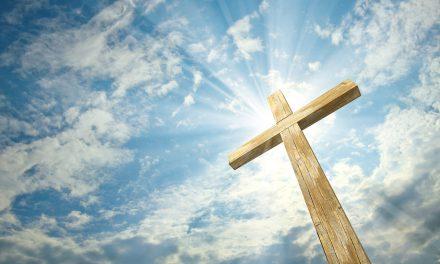 Ide por todo o mundo e pregai o evangelho a toda Criatura! (Mc 16,15)