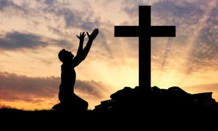 Deixai-vos reconciliar com Deus! (II Cor 5,20)