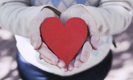 Ter como medida o Amor Unificante