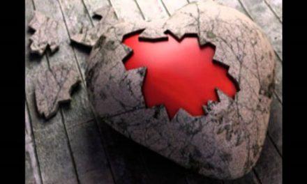 Como cuidar do meu coração?