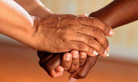 Ajude o Projeto Junto ao Coração! Conquiste e reconquiste mais amigos fiéis!