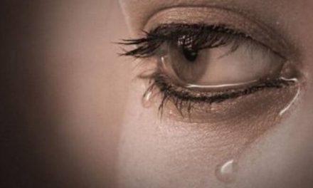 Como vencer a tristeza?