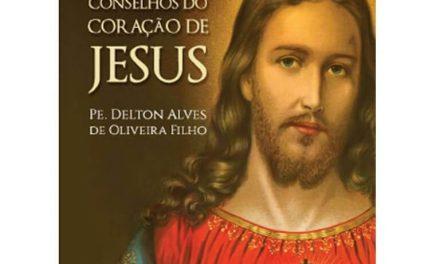 Um Conselho do Coração de Jesus: Obediência