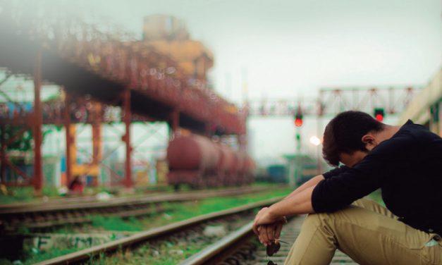 Como lidar com as Desilusões Amorosas