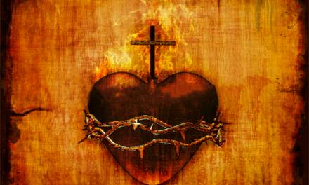Ano do Carisma Coração Fiel