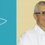 Papa acolhe renúncia e nomeia novo bispo para Diocese de Goiás