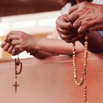 A poderosa intercessão de Nossa Senhora