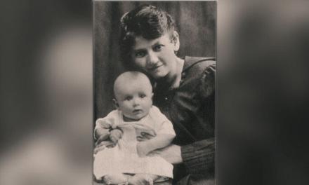 Mais um passo para a Beatificação dos pais de São João Paulo II