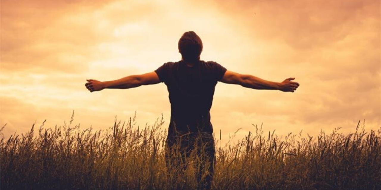 Como sobreviver sem confiar no Coração de Jesus?