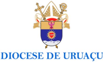Dimensão Geográfica da Diocese de Uruaçu