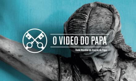 Papa: nas dificuldades, deixar-se tocar pelo Coração de Jesus