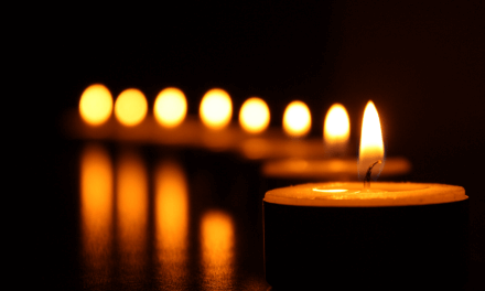 Oração on-line pelos povos que sofrem com a Covid-19 é dia 23 de julho