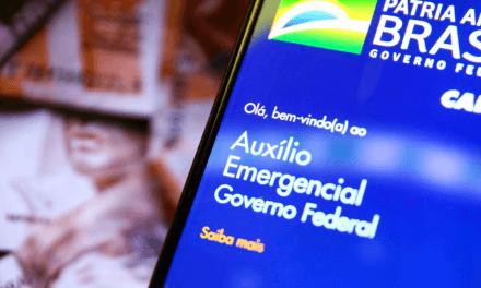 Publicada MP que prorroga auxílio emergencial até o fim do ano