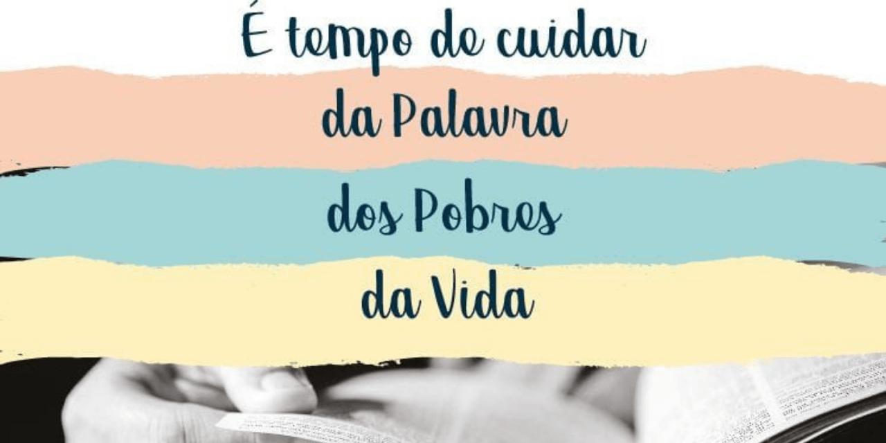 """CNBB lança a """"Coleta do Bem"""""""