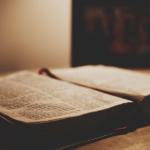 Como fazer uma leitura orante da Palavra de Deus?