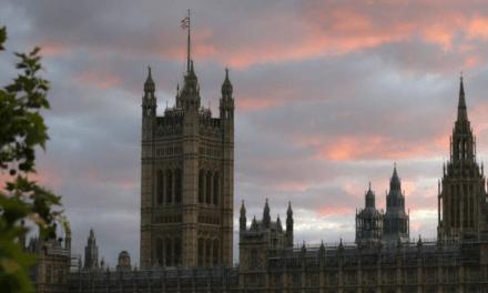 Há 10 anos Bento XVI visitava o Reino Unido. A gratidão do cardeal Nichols