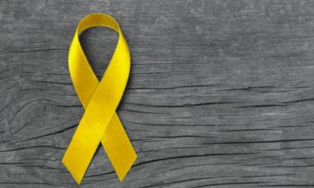 Evento virtual vai discutir prevenção ao suicídio