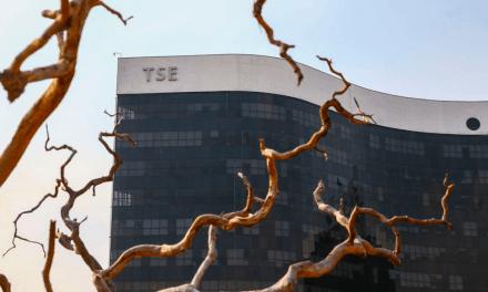 TSE nega ataque cibernético após instabilidade em alguns sistemas
