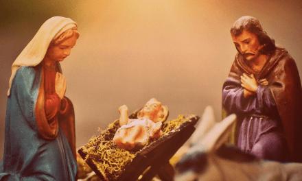 Natal na pandemia, um tempo para renascer na esperança