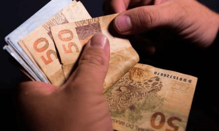 Prévia da inflação oficial fecha 2020 com taxa de 4,23%, diz IBGE