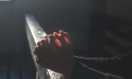 Rede Mundial de Oração do Papa passa a ser Fundação vaticana