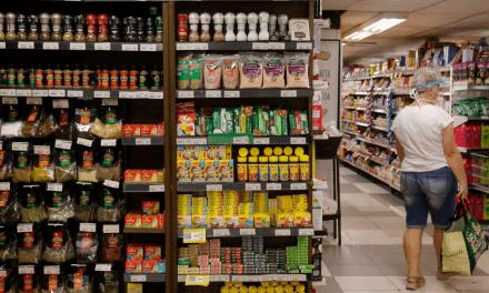 Preços da indústria fecham 2020 com alta de 19,40%, diz IBGE
