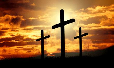 Normas para as celebrações da Semana Santa em tempos de pandemia