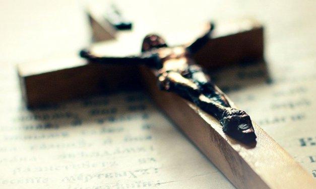 Como concretizar meu desejo de santidade