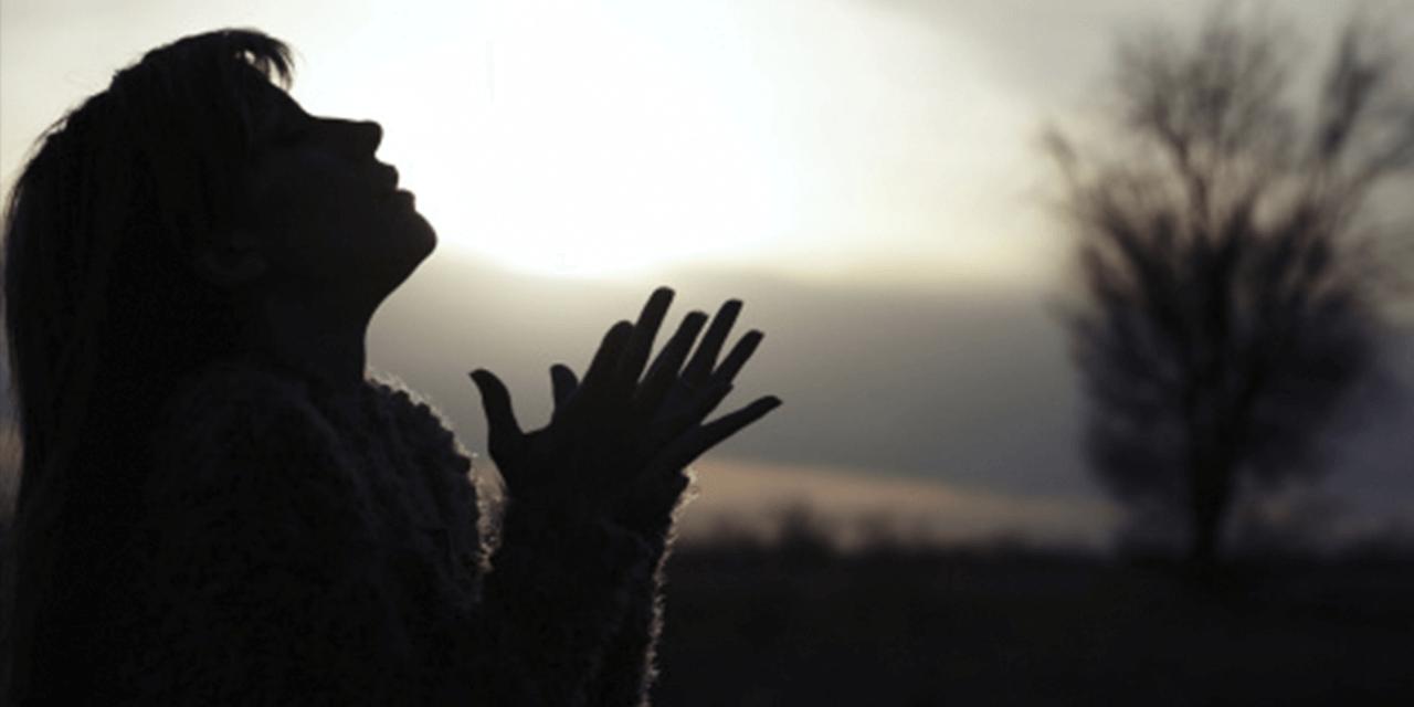 Alcançando os sonhos de Deus