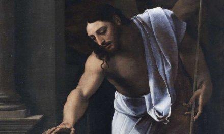 Espiritualidade da Semana Santa – Sabado Santo