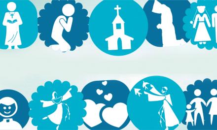 O que levar em consideração ao discernir uma VOCAÇÃO?