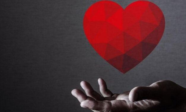 Comunidade   Coração Fiel  e a confiança na  PROVIDÊNCIA DIVINA