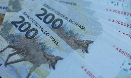 Economia Mercado financeiro eleva projeção da inflação para 6,31%