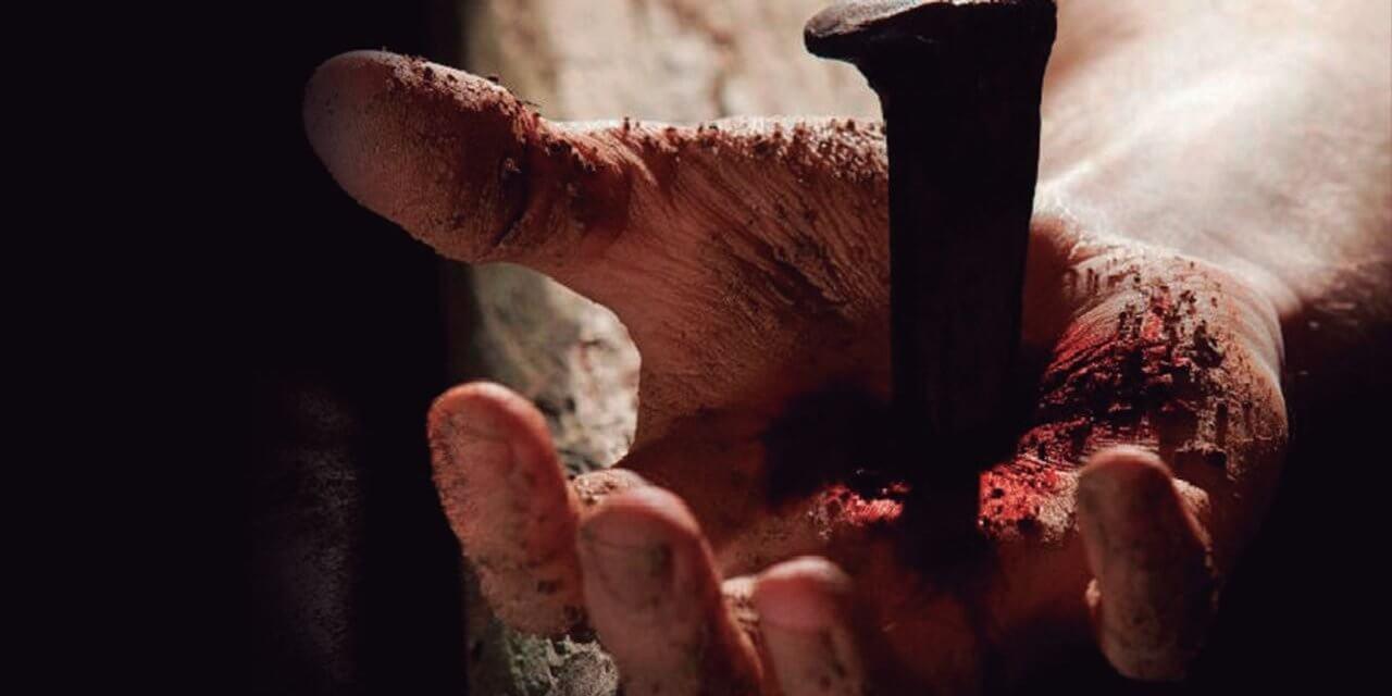 A devoção e o significado do Sangue de Cristo