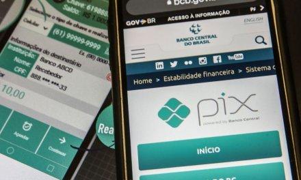 Banco Central aprova medidas adicionais de segurança para Pix