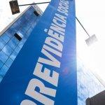 INSS inicia pagamento de segunda parcela do 13º salário a aposentados