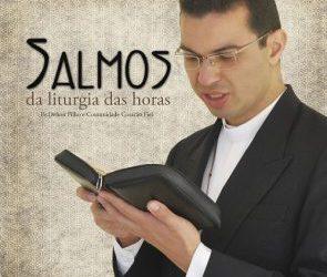 CD Salmos