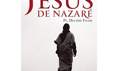 Livro Como Jesus de Nazaré