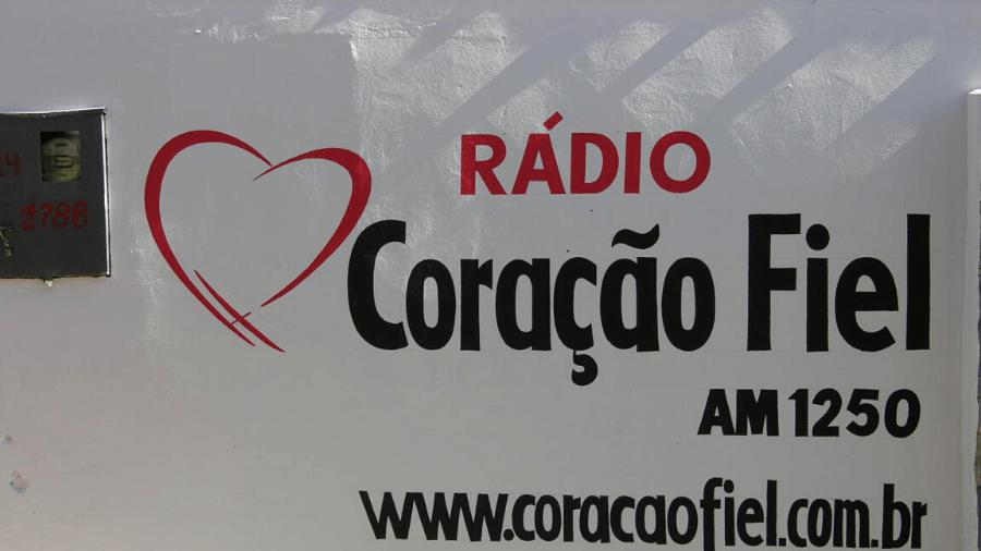 Rádio-12