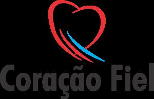Segunda-Logo