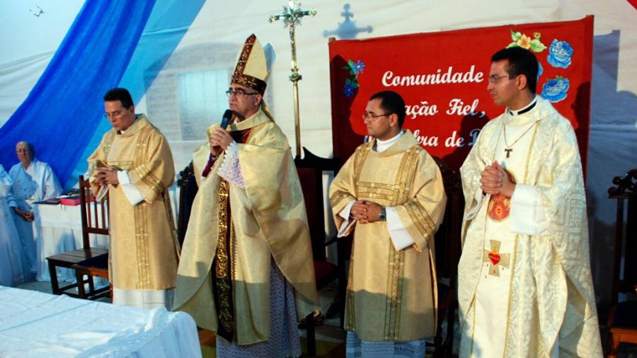 Reconhecimento-Diocesano-2
