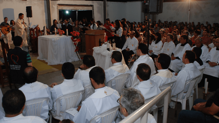 Reconhecimento-Diocesano-8