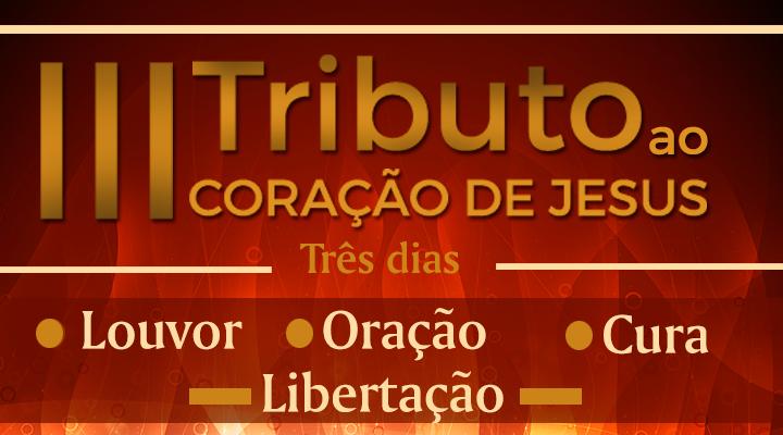 Tributo-02