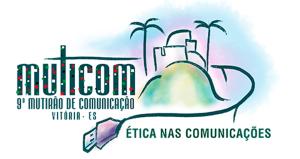 9-muticom-logo