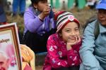 Comunidade Coração Fiel celebra 10 anos servindo o Santuário com Pocket Show