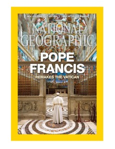 National-Geographic-Cover